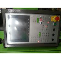 供应OP270/C K2-200 KEBA电脑触摸屏面维修