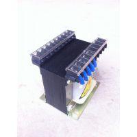 供应厂家直销单相干式隔离变压器BK-2500VA电压可定制
