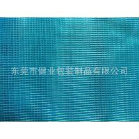 13229939275有色PVC透明夹网 pvc 手袋箱包布料 笔袋文件袋料