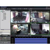 佛山安防监控设备,监控摄像机,安防监控系统,禅城安防监控系统