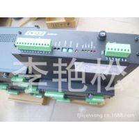 群基电火花机专用驱动器CDS-0710FEC CREATOR电火花机伺服驱动器