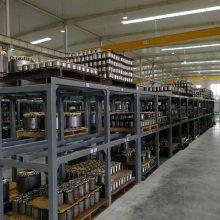 上海德东电机 厂家供应 YEJ2-100L1-4 2.2KW 电磁制动电动机