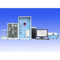 金属元素分析仪,S3000A型全能元素分析仪器金属元素分析仪