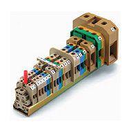 特价供应  魏德米勒 接线端子 实验端子  WTL6/1/STB