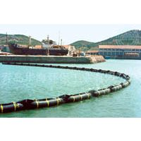 供应供应橡胶围油栏/充气式围油栏