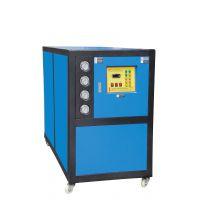 供应制冷 苍南冷却塔 苍南冷冻机 苍南螺杆式冷冻机 冷冻机维修