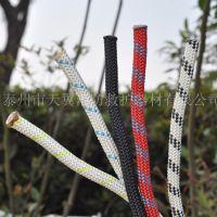 6mm杜邦丝登山绳辅助绳伞绳