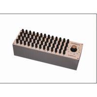 低热电势转换开关价格 XLAB-9050