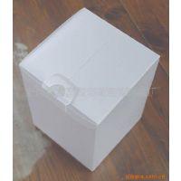 供应PP折盒,PP胶盒,PP磨沙折盒,PP斜纹折盒、价格实惠、质优!
