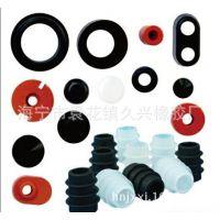 橡胶制品 丁晴橡胶制品 工业橡胶制品 海宁橡胶制品 挤出橡胶制品