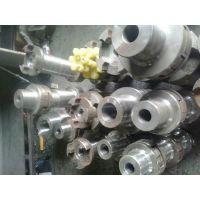 河北联轴器厂家生产的LM10梅花联轴器数刘胜机械厂价位低质量达标