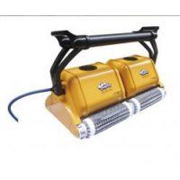 供应石家庄泳池清洁设备-手动吸污机-自动吸污机