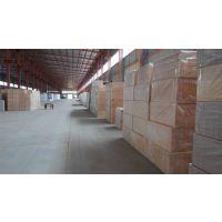 供应青海西宁热固性改性聚苯板(真金板)价格优惠720每立方包运费