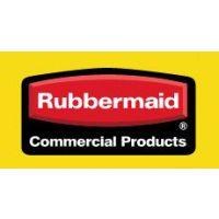 美国塑料制品用品Rubbermaid 乐柏美配件零件零配件供应,维修