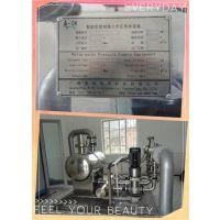 无负压供水设备报价_奥凯高科技高质量高水准(图)_工厂无负压供水设备