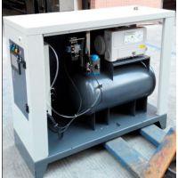 KFSV40抽真空机技术特点、参数、适用压铸机(注塑机)真空模具