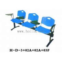 广东排椅厂家,塑钢排椅,公共等候排椅,培训排椅,会议排椅,中空吹塑排椅