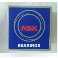原装日本NSK轴承 7205CTYNSULP5轴承 7205CTYNDULP5机床轴承