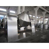 上海真空冷冻干燥机优博干燥厂家双锥回转真空干燥机 空气干燥机