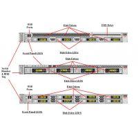 回收Sun Server X3-2