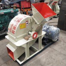 浩宇机械供应优质木糠机/木糠粉碎机/高效锯末粉碎机
