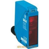 光电传感器WT24-2X200