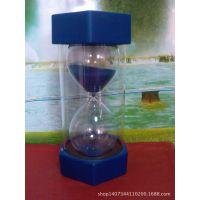 塑料沙如(图)工艺礼品招商代理 加盟 可来图样订做新年礼品