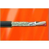 供应AlphaWire阿尔法Manhattan电气电缆Thermocoaple热电偶电缆