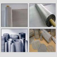 供应安阳不锈钢网,【荐】价位合理的不锈钢网_厂家直销