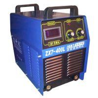 供应ZX7矿用380V660V便携式IGBT逆变直流电焊机