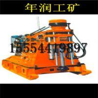 年润厂家直供XY-4岩心钻机