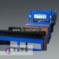 供应焊网机-宠物笼网焊接设备