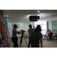 东莞的宣传片制作公司 宣传片制作多少钱 零预付制作