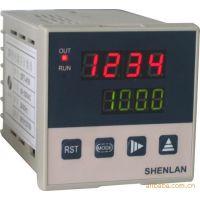 供应印染整机械与设备专用控制器SF7-41SC