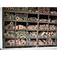接地镀锌扁钢 铜包钢接地材料、铜包扁钢