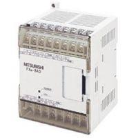 三菱PLC模块 FX2N-8AD