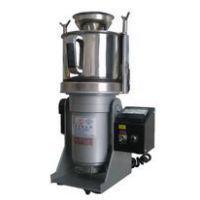 FDV实验室超细粉碎机价格 NHY6-108801