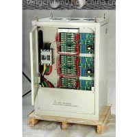 供应西门子UPS电源维修,西门子不间断电源维修