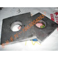 厂家现供应陕西延安/西安/宝鸡φ25精轧螺纹钢配套螺母,垫板,连接器、螺旋筋。18630040557
