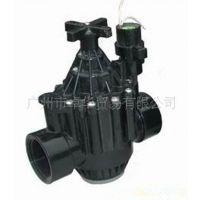供应批发 美国 雨鸟150PGA电磁阀,RAIN BIRD 电磁阀,雨鸟电磁阀,阀门