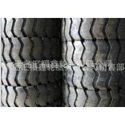 【正品 促销】厂家供应工程机械轮胎9.5-20装载机轮胎全新