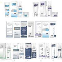 韩国化妆品进口标签材料