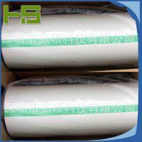 供应3M8815胶带 3M8805/8810/8815高粘性导热胶带 热传导界面材料