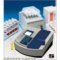 COD多参数水质测定仪(罗威邦)ET99730