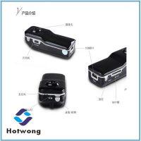 数码相机  无线小相机 高清摄像机 迷你相机 微型小相机