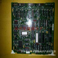 原装正品LG注塑机电路板A-60201-100-1专业维修注塑机电路板