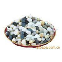 供应鹅卵石滤料、砾石滤料8