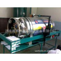 供应LNG汽车改装检测设备(质监局要求)