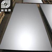 TA2钛宽板2500*6000mm钛板批发