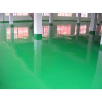 郑州专业环氧地坪工程